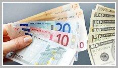 Политика привлечения банковского кредита.