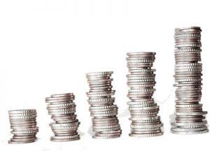 Использование ICO для венчурного финансирования