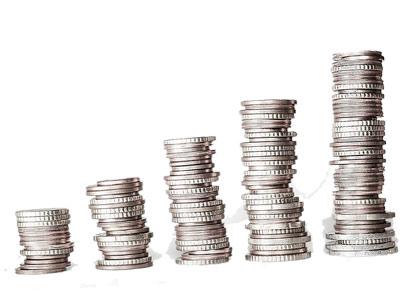Схема отмывания денег через компании