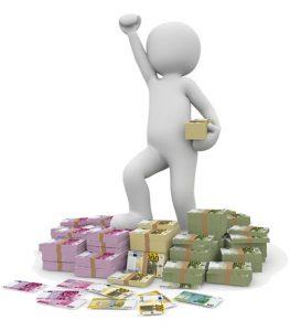 Идеи Как организовать свой бизнес с нуля