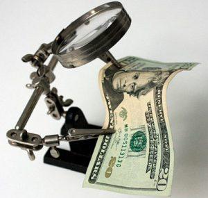 краудфандинг криптовалюты
