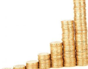 Источники финансирования стартапов