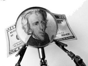 Механизм криптовалютного крауфандинга