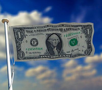 Еще множество современных способов заработать на пенсии