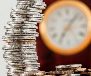 Инвестирование времени в ваш дропшиппинг бизнес