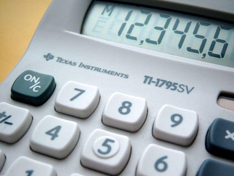 Что нужно учитывать прежде чем взять кредит в банке на открытие бизнеса