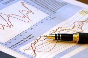 Принципы классификации ценных бумаг в Украине
