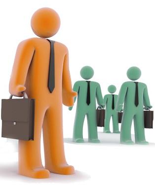 Как найти работу через linkedin