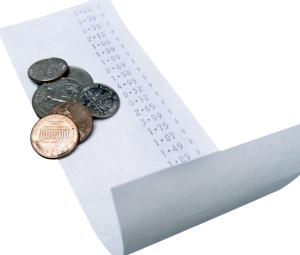 Электронно цифровая подпись: стоимость ГОСТ