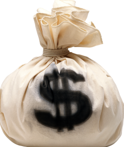 Продажа готовых сайтов с доходом