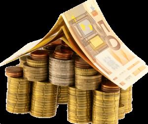 Как правильно сдать собственное жилье в Москве