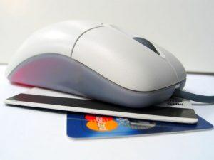 Новые способы воровства с кредитных карт