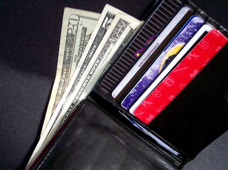 Советы по успешной продаже подкастов
