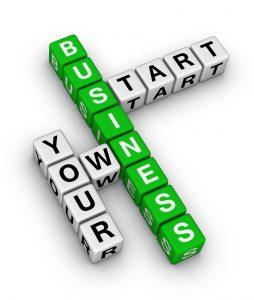 Малый бизнес: идеи для начинающих с нуля без вложений
