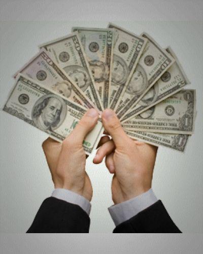 Цели и источники отмывания денежных средств