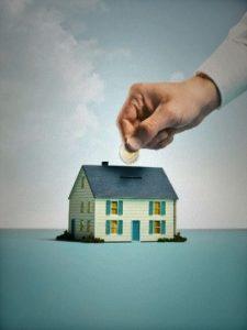 начать свой собственный бизнес в сфере недвижимости