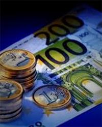 Как получить деньги на бизнес от государства