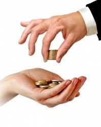 Критерий эффективности инвестиций