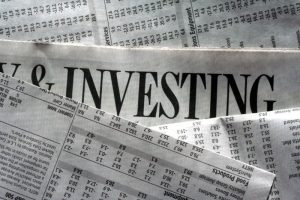 Стартапы и еще один объем иностранных инвестиций в Россию