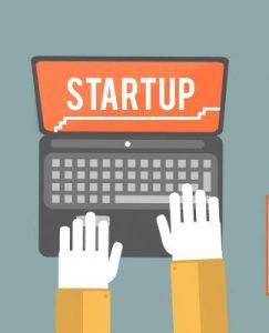 Как собрать деньги на стартап на краундфандинге