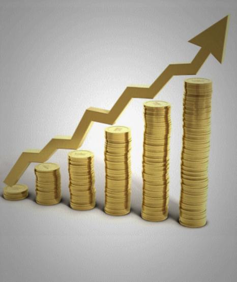 Этапы и способы отмывания денег