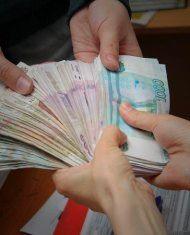 Продажа сайтов в рунете