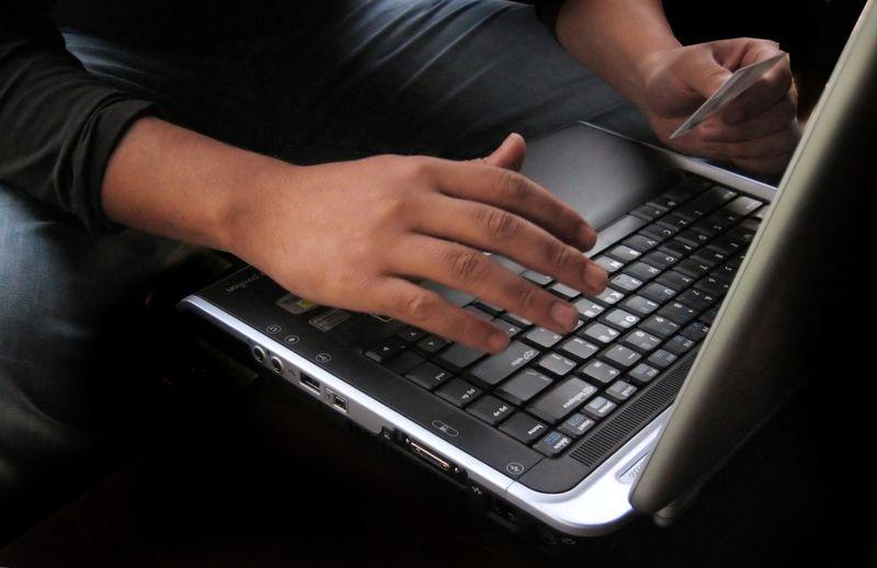 Все о торговых площадках в сети интернет для онлайн-предпринимательства