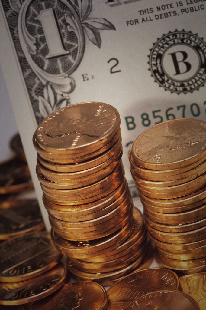 Бизнес на пенсии как заработать