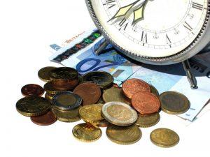 Формa П 2 Cведeния об инвестицияx и форма П 6